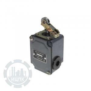 Выключатель ВПК-2112 БУ2 - внешний вид устройства
