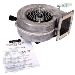 Вентиляторы WPA 140 - фото
