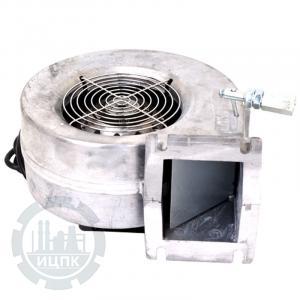 Вентилятор WPA 145 - фото