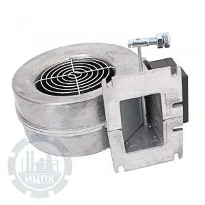 Вентилятор WPA Х-2  фото 1