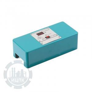 Ячейка ЯИ-80 - фото прибора