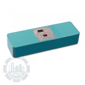Ячейка ЯИ-80МЦ - внешний вид прибора