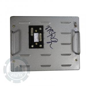 Зарядное устройство ЗБУ-12/10М - фото устройства