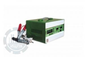 Фото зарядных устройств УЗ-120-80