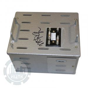 Зарядное устройство ЗБУ-12/10М - внешний вид