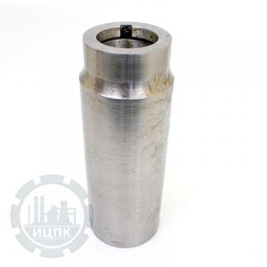 Гильза защитная к насосу НК 210.80 - фото