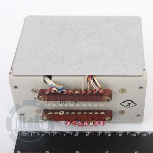 Б-12.647.60-01 полупроводниковый усилитель УПД-4-01  - фото №1