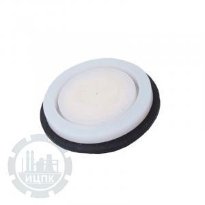 Внешний вид микротелефонной капсюли ТМК-09
