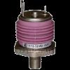 Тиристоры низкочастотные Т115-10, T152-80 фото №1