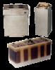 Малоиндуктивные конденсаторы