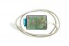 Адаптер интерфейсный АИ-USB/485
