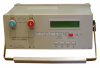 ЦК0220 Измеритель параметров  фото №1