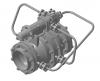 Импульсно-предохранительные устройства УФ 50018 фото №1