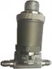 Клапан электромагнитный DN4 фото №1