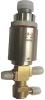 Клапан электромагнитный трехходовой ТХ – 555 фото №1