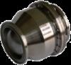 Клапан обратный УФ 41058-063.00.00 фото 1