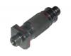 Клапан разъема УФ 08019-012 фото 1