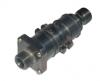 Клапан разъема УФ 08020-012 фото 1