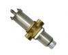 Клапан с пневмоприводом УФ 96278-010, УФ 96278-015, УФ 96278-025, УФ 96278-040 фото 1