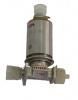 Клапан управляющий с электромагнитным приводом УФ 96437-006 фото 1