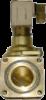 Клапан вакуумно-компрессионный с электромагнитным приводом КИАРМ 96002.050-04  фото №1