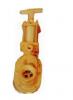Импульсно-предохранительные устройства УФ 91003-020, УФ 91003-025,УФ 91003-040, УФ 91003-065 фото №1