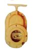 Импульсно-предохранительные устройства УФ 91003-020, УФ 91003-025,УФ 91003-040, УФ 91003-065 фото №2