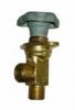 Вентиль запорный продувочный DN6, PN400 СК23009-006, СК23010-006 фото №1